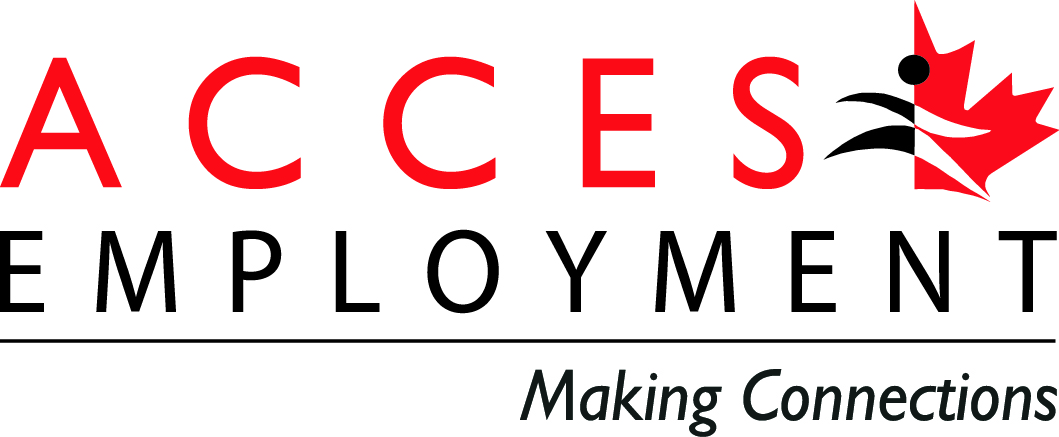 Logo Image for ACCES Employment