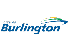 Logo Image for Ville de Burlington
