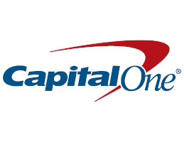 Logo Image for Capital One Canada