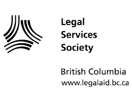 Logo Image for Legal Services Society (BC)