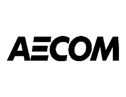 Logo Image for AECOM