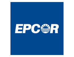 Logo Image for EPCOR