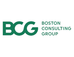Logo Image for Boston Consulting Group