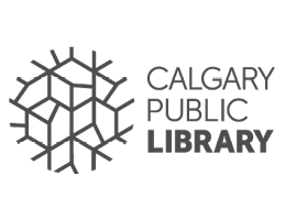 Logo Image for Calgary Public Library