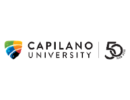 Logo Image for Université Capilano