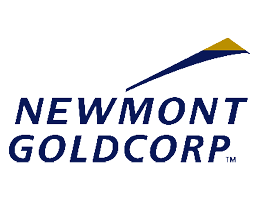 Logo Image for Newmont Goldcorp