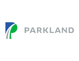 Logo Image for Parkland