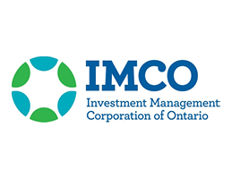 Logo Image for IMCO