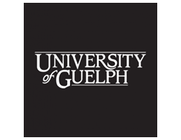 Logo Image for Université de Guelph