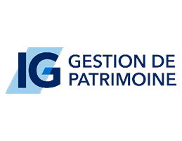 Logo Image for Groupe Investors