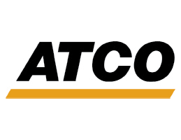 Logo Image for ATCO