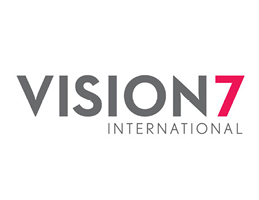 Logo Image for Vision 7 International