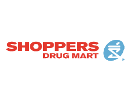 Logo Image for Shoppers Drug Mart