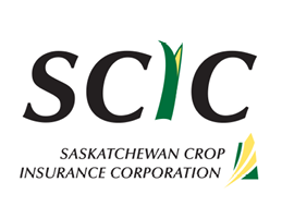 Logo Image for Saskatchewan Crop Insurance Corporation