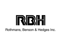 Logo Image for Rothmans, Benson & Hedges Inc.