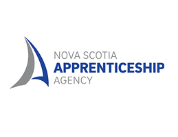 Logo Image for Nova Scotia Apprenticeship Agency