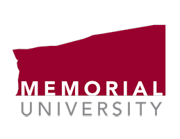 Logo Image for Memorial University of Newfoundland