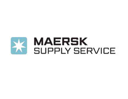 Logo Image for Maersk Supply Service