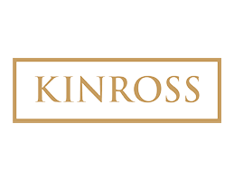 Logo Image for Kinross Gold