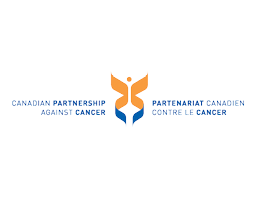 Logo Image for Partenariat canadien contre le cancer