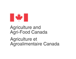 Logo Image for Agriculture et Agroalimentaire Canada