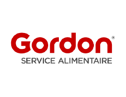 Logo Image for Service alimentaire Gordon