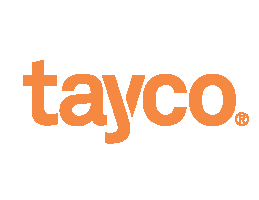 Logo Image for Tayco