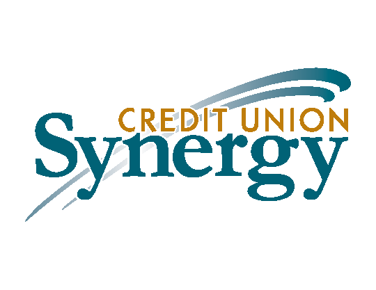 Logo Image for Synergy Credit Union