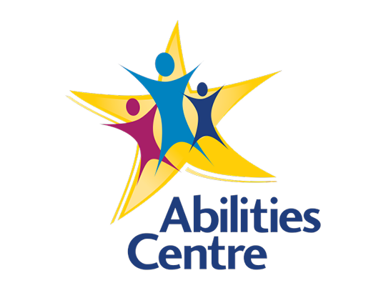 Logo Image for Abilities Centre