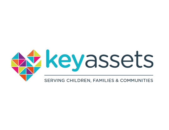 Logo Image for Key Assets Canada