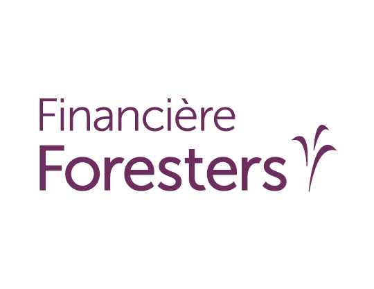 Logo Image for Financière Foresters