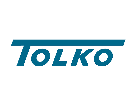 Logo Image for Tolko Industries