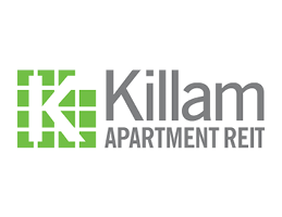 Logo Image for Killam Apartment REIT
