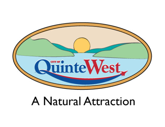 Logo Image for Ville de Quinte West