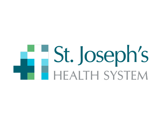 Logo Image for St. Joseph's Health System