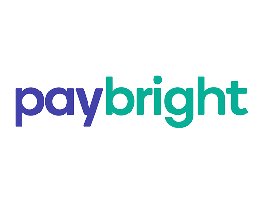 Logo Image for PayBright