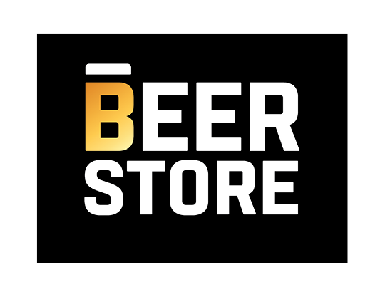 Logo Image for The Beer Store & Brewers Distributor Ltd.