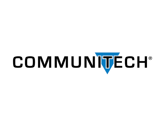 Logo Image for Communitech
