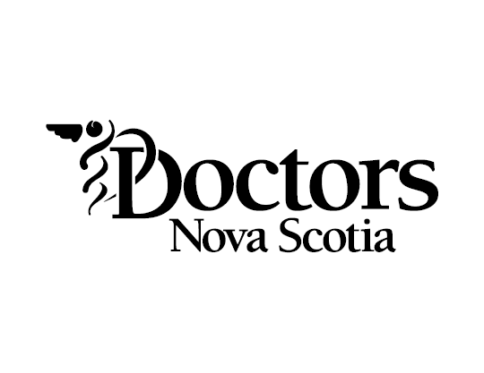 Logo Image for Doctors Nova Scotia