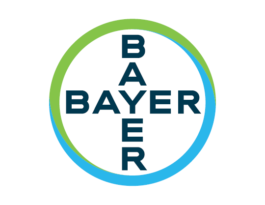 Logo Image for Bayer Canada