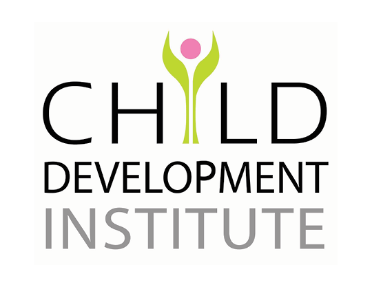 Logo Image for Child Development Institute