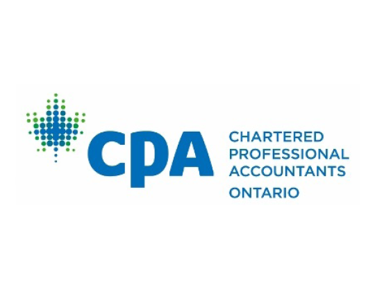 Logo Image for CPA Ontario