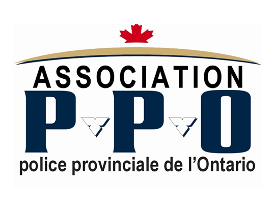 Logo Image for Association PPO