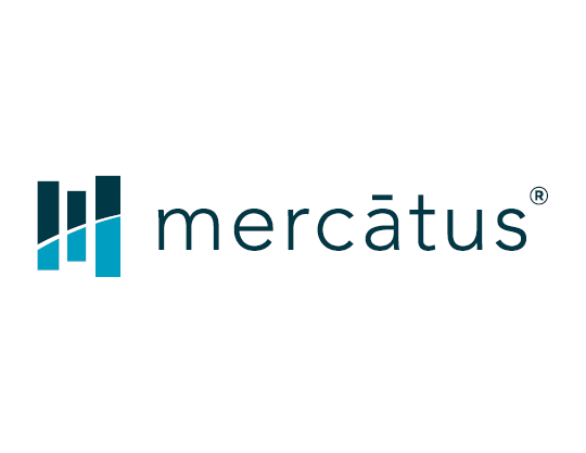 Logo Image for Mercatus