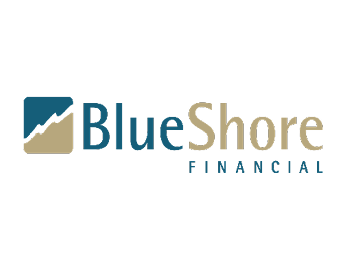 Logo Image for BlueShore Financial