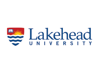 Logo Image for Université Lakehead