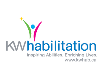 Logo Image for KW Habilitation