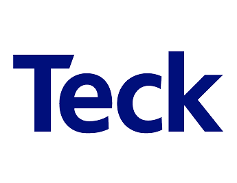 Logo Image for Teck Resources