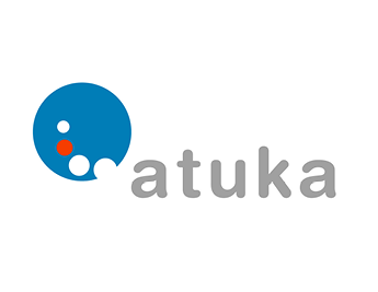 Logo Image for Atuka