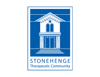 Logo Image for Stonehenge Therapeutic Community